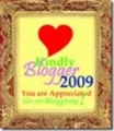 friendly-blogger-2009