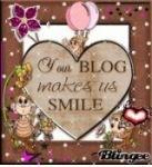 smileblog1