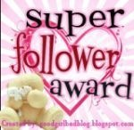 superfolloweraward2