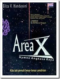 m-area_x