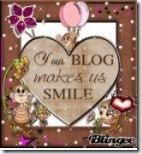 smile-blog1