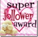 super-follower-award2