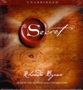 the-secret-book