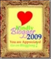 friendly-blogger-2009
