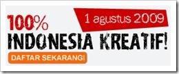 indonesiakreatif