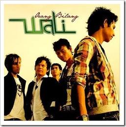 WaliBand-OrangBilang2008