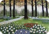 Tulip-garden-2_sm