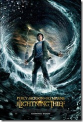 percy_jackson_and_the_olympians_the_lightning_thief_ver3_000