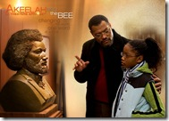 Laurence_Fishburne_in_Akeelah_and_the_Bee_Wallpaper_2_800