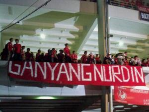 Ganyang Nurdin. Sumber: fajarhartono.co.cc