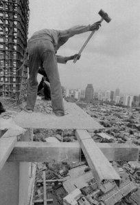 Indonesian Labor (http://taneeseng.blogspot.com)